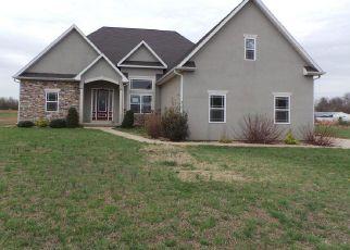 Foreclosure  id: 4125954