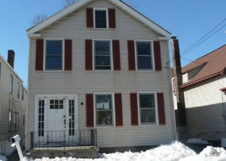 Foreclosure  id: 4126073
