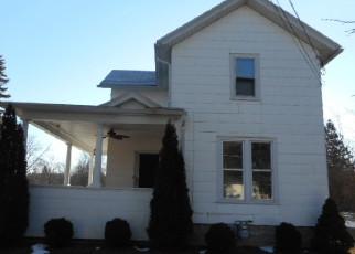 Foreclosure  id: 4126078