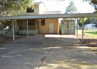 Foreclosure  id: 4126257