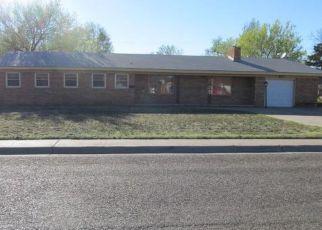 Foreclosure  id: 4126259