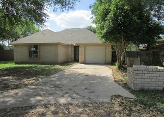 Foreclosure  id: 4126271