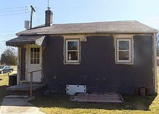 Foreclosure  id: 4126301