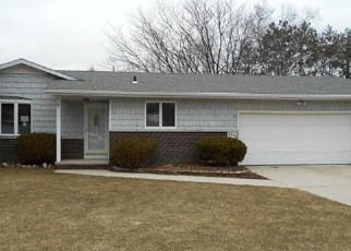 Foreclosure  id: 4126312