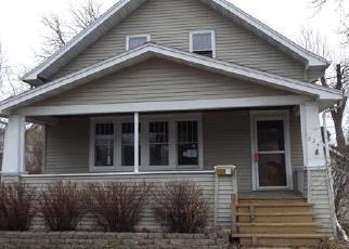 Foreclosure  id: 4126318
