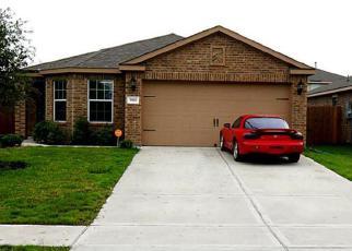 Foreclosure  id: 4126448