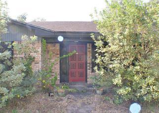 Foreclosure  id: 4126457