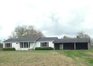Foreclosure  id: 4126470