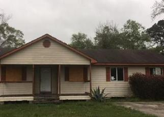 Foreclosure  id: 4126481