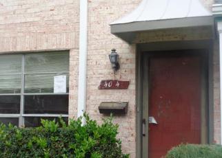 Foreclosure  id: 4126488