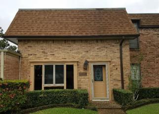 Foreclosure  id: 4126489