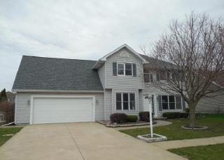 Foreclosure  id: 4127010