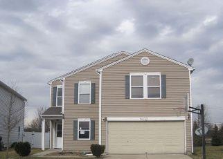 Foreclosure  id: 4127032