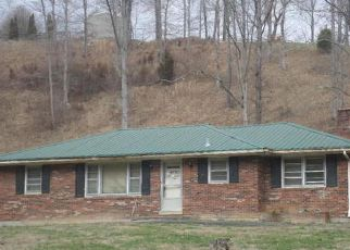 Foreclosure  id: 4127046