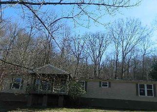 Foreclosure  id: 4127048