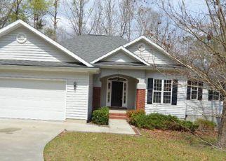 Foreclosure  id: 4127238