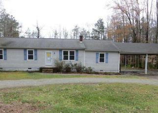 Foreclosure  id: 4127264