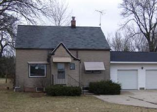 Foreclosure  id: 4127280