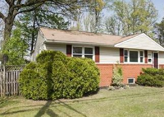 Foreclosure  id: 4127620