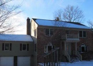 Foreclosure  id: 4128030