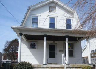 Foreclosure  id: 4128130