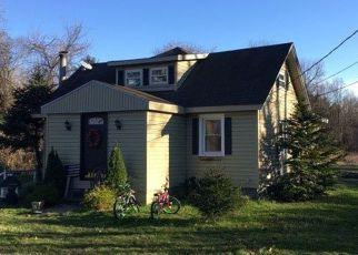 Foreclosure  id: 4128157