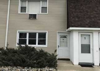 Foreclosure  id: 4128159