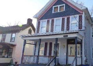 Foreclosure  id: 4128209