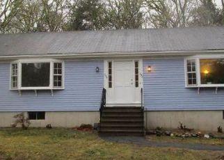 Foreclosure  id: 4128217