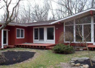 Foreclosure  id: 4128276