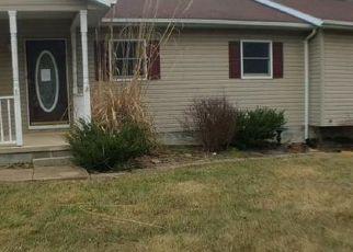 Foreclosure  id: 4128289
