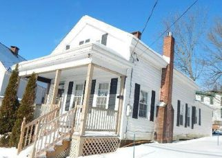 Foreclosure  id: 4128325