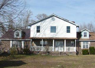 Foreclosure  id: 4128338