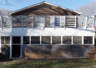 Foreclosure  id: 4128350