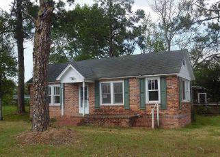 Foreclosure  id: 4128355