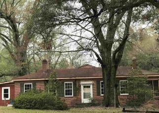 Foreclosure  id: 4128372