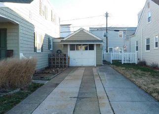 Foreclosure  id: 4128423