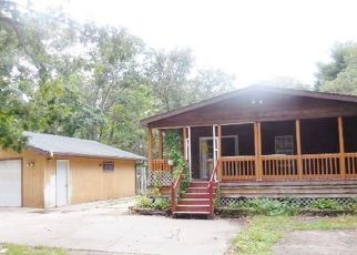 Foreclosure  id: 4128464