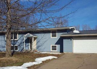 Foreclosure  id: 4128467