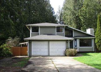 Foreclosure  id: 4128485