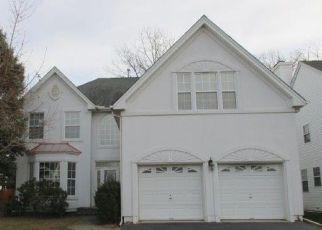 Foreclosure  id: 4128508
