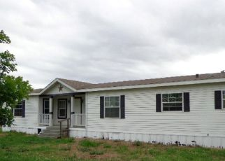 Foreclosure  id: 4128547