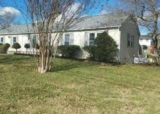 Foreclosure  id: 4128567