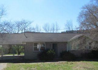 Foreclosure  id: 4128571