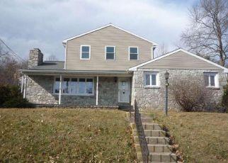 Foreclosure  id: 4128601