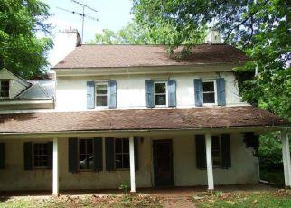 Foreclosure  id: 4128602