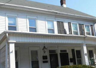 Foreclosure  id: 4128609
