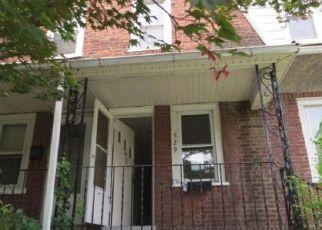 Foreclosure  id: 4128619