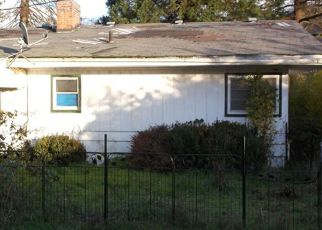 Foreclosure  id: 4128640