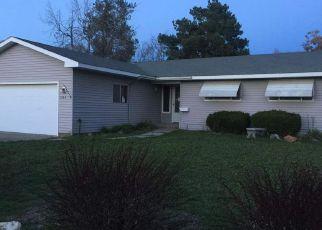 Foreclosure  id: 4128654